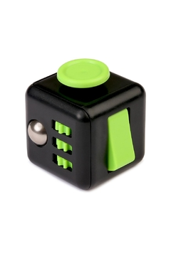 Shoptiques Product: Multi Fidget Cube