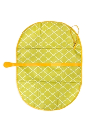 Riah Fashion Portable Changing Pad - Front cropped