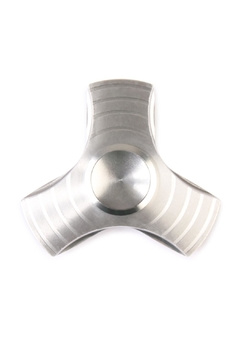 Shoptiques Product: Propeller Anti Stress Spinner
