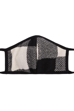 Riah Fashion Reusable-Face-Masks-For-Adults - Product List Image