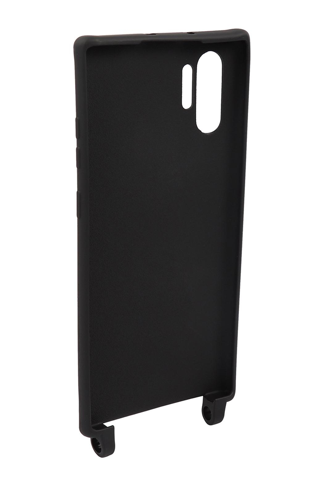 Riah Fashion Samsung-1009note10 Cell Phone Case - Front Full Image
