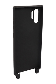 Riah Fashion Samsung-1009note10 Cell Phone Case - Front full body