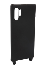 Riah Fashion Samsung-1009note10 Cell Phone Case - Front cropped