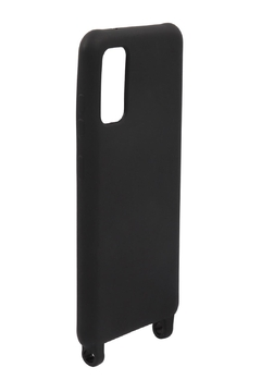 Shoptiques Product: Samsung-1009s20 Cell Phone Case