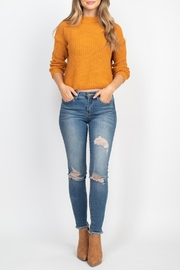 Riah Fashion Sweater - Other