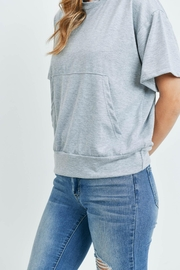 Riah Fashion Top - Other