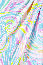 Lilly Pulitzer  Ricci Dress - Other
