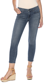 Rich & Skinny Denim Coronado Crop Pants - Product Mini Image