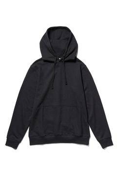 Richer Poorer Recycled Pullover Hoodie - Product List Image