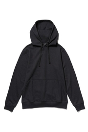 Richer Poorer Recycled Pullover Hoodie - Product Mini Image