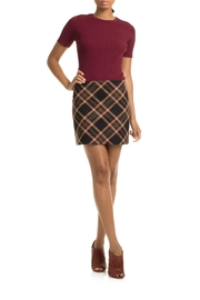 Trina Turk Rico Skirt - Product Mini Image
