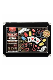Ridley's Games Room Magic Tricks Suitcase - Product Mini Image