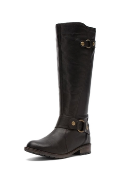 Shoptiques Product: R3389 Tall Boots