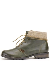 Rieker Boots - Product Mini Image