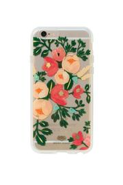 Rifle Paper Co.  Iphone 6+ Case - Product Mini Image