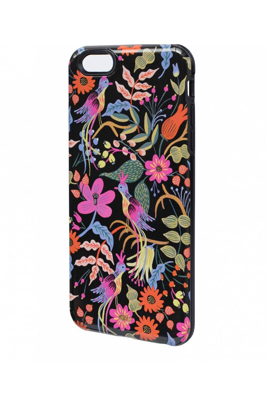 Rifle Paper Co Iphone  Case