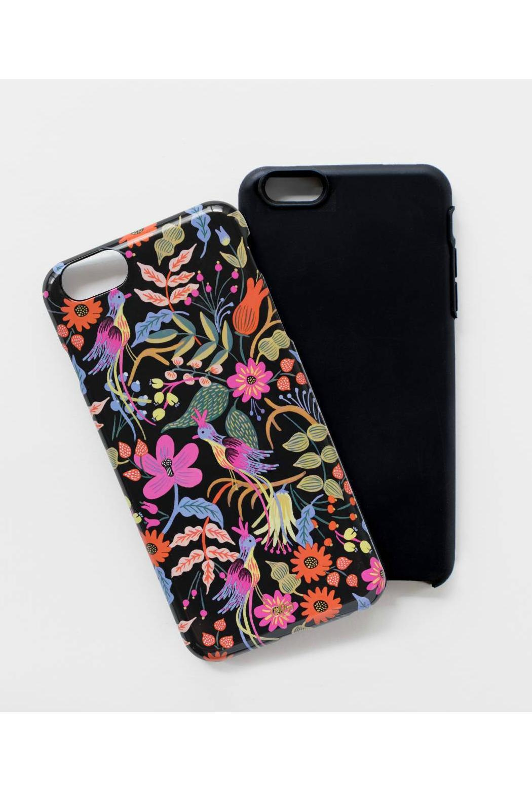 iphone case essay Apple's iphone 6 changed design and was the hot phone of 2014 but it is no longer sold by apple and there are better options out there.