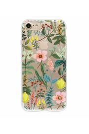 Rifle Paper Co.  Iphone7 Plus Case - Product Mini Image