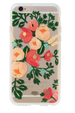 Shoptiques Product: Peach-Blossom Iphone6/6s Case