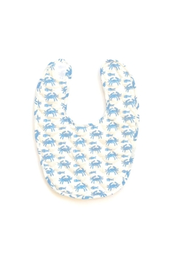 Shoptiques Product: Crab Bib