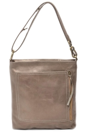Carla Mancini Riley Pearl Crossbody - Product Mini Image