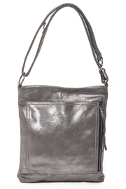 Carla Mancini Riley Shimmer Crossbody - Product Mini Image