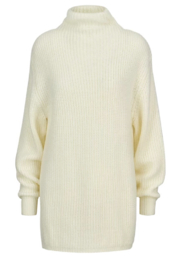 Bishop + Young Riley Sweater Dress - Product Mini Image
