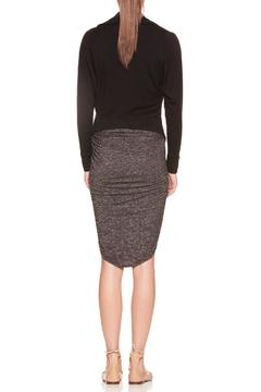 Shoptiques Product: Front Cropped Cardigan