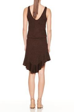 Riller & Fount Scoop Tank Dress - Alternate List Image