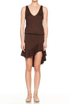 Riller & Fount Scoop Tank Dress - Product List Image