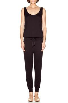 Riller & Fount Sleeveless Jumpsuit - Product List Image