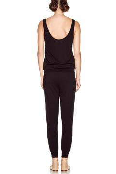 Riller & Fount Sleeveless Jumpsuit - Alternate List Image