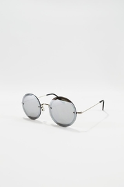 AJ Morgan Rimless Eyeballs - Product Mini Image