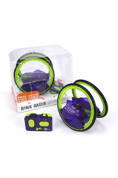 Hex Bug Ring Racer - Product List Image