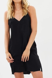 One Teaspoon Ringleader Slip Dress - Product Mini Image