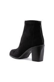 BC Footwear Ringmaster Bootie - Side cropped