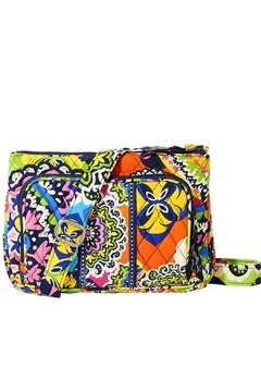 Vera Bradley Rio Little Hipster - Product List Image
