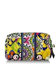 Vera Bradley Rio Medium Cosmetic - Product Mini Image