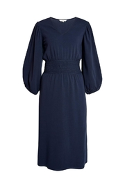 People Tree Riona Dress - Front full body