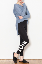 Suburban riot Riot Legging - Side cropped