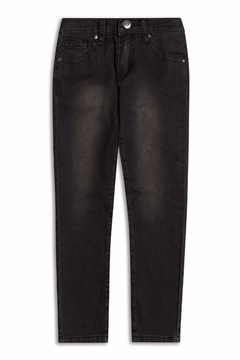 Shoptiques Product: Dark Grey Jeans