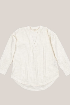Rip Curl Classic Surf Shirt - Product List Image