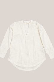 Rip Curl Classic Surf Shirt - Front cropped