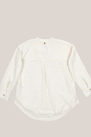 Rip Curl Classic Surf Shirt - Front full body