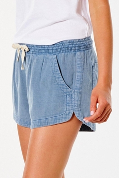 Rip Curl Classic Surf Shorts - Product List Image