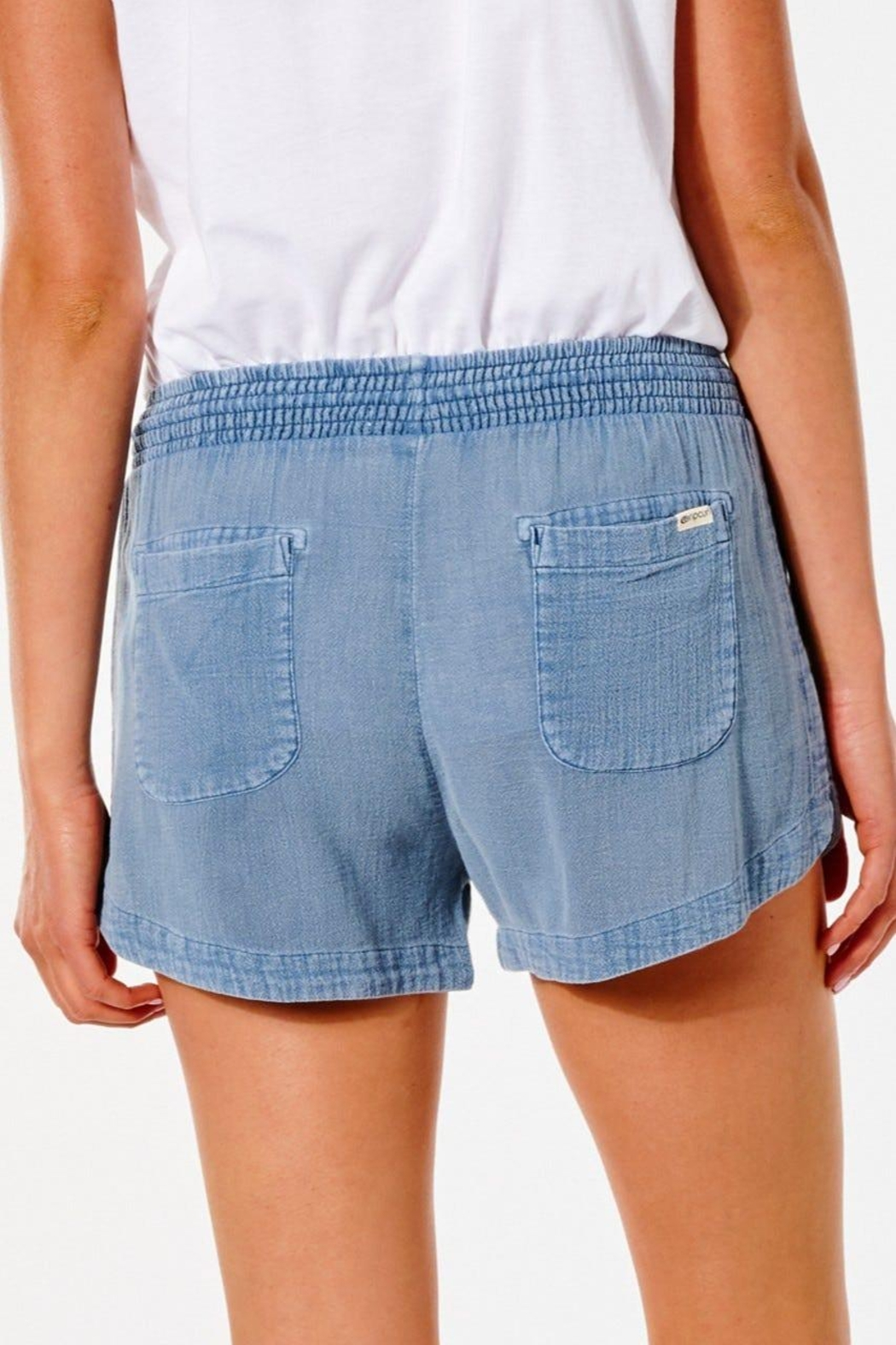 Rip Curl Classic Surf Shorts - Front Full Image