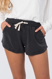 Rip Curl Classic Surf Shorts - Front cropped