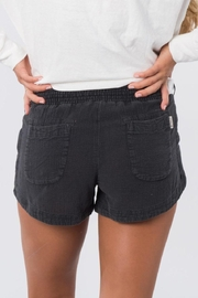 Rip Curl Classic Surf Shorts - Front full body