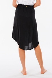 Rip Curl Classic Surf Skirt - Front full body