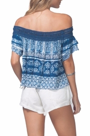 Rip Curl Dream On Top - Front full body